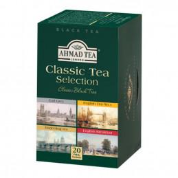 чай Ahmad Classic Selection...
