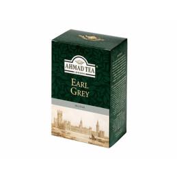 чай Ahmad Earl Grey 20 x 2гр