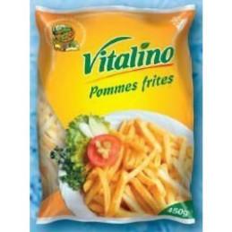 картофи Vitalino 450гр...