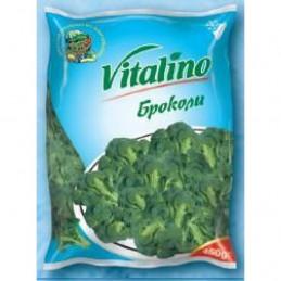 броколи Vitalino 450гр...