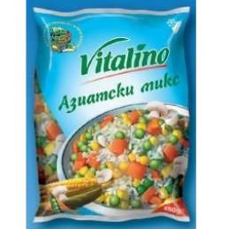 микс Vitalino азиатски...