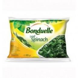 спанак Bonduelle млян 400гр...