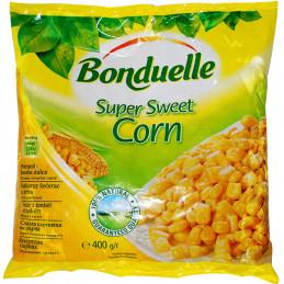 царевица Bonduelle сладка...