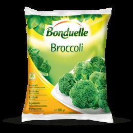 броколи Bonduelle 400гр...