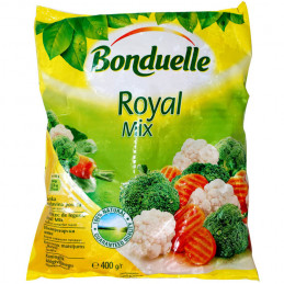 микс императорски Bonduelle...