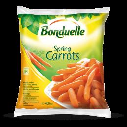 "моркови ""бейби"" Bonduelle..."