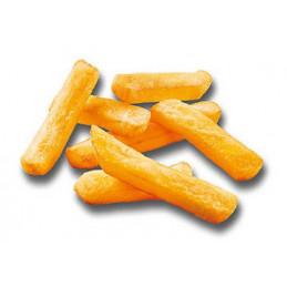 картофи Лутоса селски с...