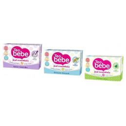 сапун Тео Бебе Soap...