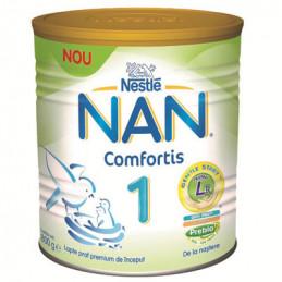 мляко адаптирано NAN 1...