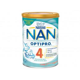мляко адаптирано NAN 4...