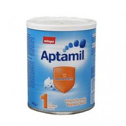 мляко адаптирано Aptamil 1...