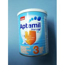 мляко адаптирано Aptamil 3...