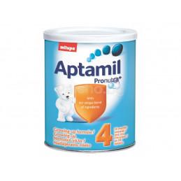 мляко адаптирано Aptamil 4...