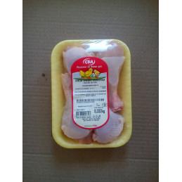 бутче долно пилешко СВА...