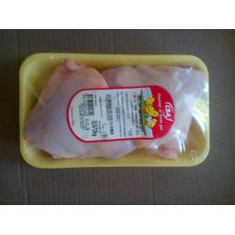 бутче цяло пилешко СВА...