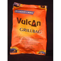грил пакет Voulkan