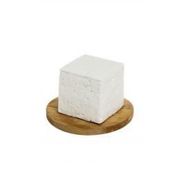 сирене овче Саяна кг