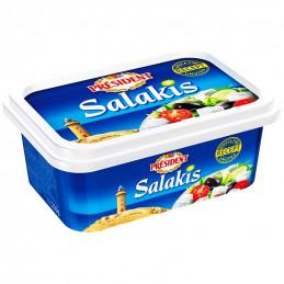сирене краве меко Салакис...