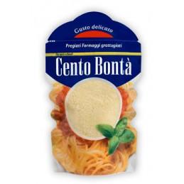сирене Пармезан Cento Bonta...