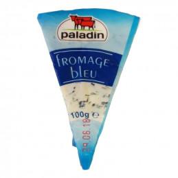 сирене синьо Paladin 100гр