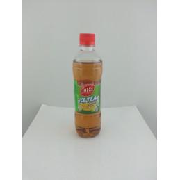 чай студен Jaffa лимон 500мл