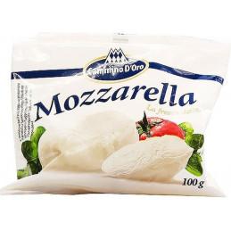 сирене Моцарела Cammino...