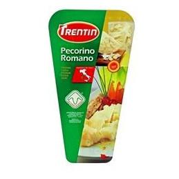 сирене Пекорино Романо...