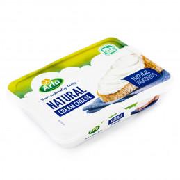 сирене крема Arla класик 150гр