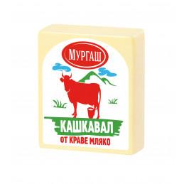 кашкавал от краве мляко...