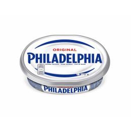 сирене крема Philadelphia...