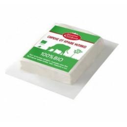 BIO сирене краве Маджаров...