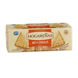 бисквити Hogarenas зърнен...