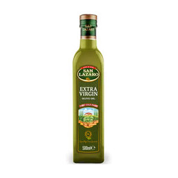 масло маслиново San Lazaro...