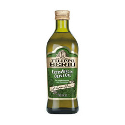 масло маслиново Filippo...