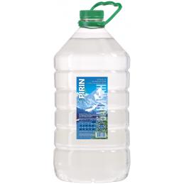 вода минерална Пирин 5л