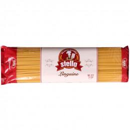 спагетини Stella 11...