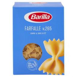 макарони Barilla Фарфале...