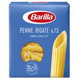 макарони Barilla Пене...