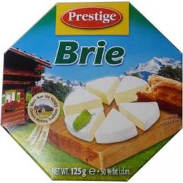 сирене бри Престиж...