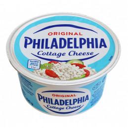сирене котидж Philadelphia...