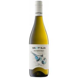 вино бяло ЕМ SILIA совиньон...