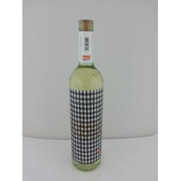 BIO вино бяло Terbbiano...