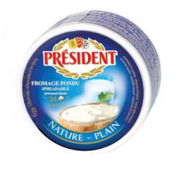 сирене топено President 50-...