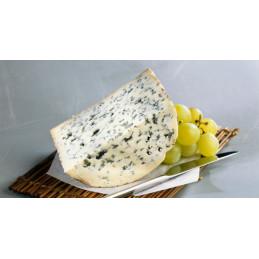 сирене синьо Артима калъп кг