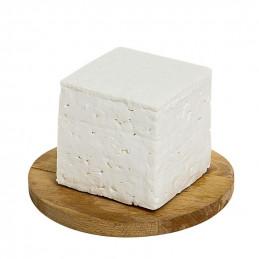 сирене краве Бор-Чвор кг