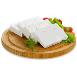 сирене домашно Медковец кг