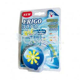 абсорбатор за хладилник Frigo