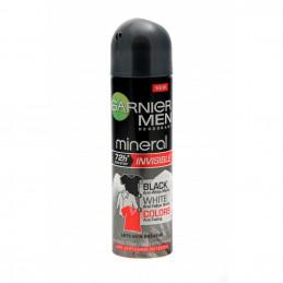 дезодорант Garnier Mineral...