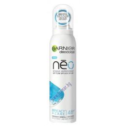 дезодорант Garnier NEO Pure...