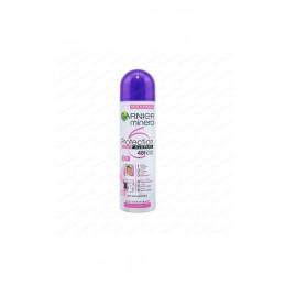 дезодорант Garnier Protect...